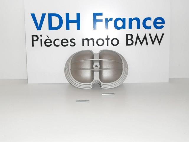 boutique en ligne vdh france pi ces moto bmw. Black Bedroom Furniture Sets. Home Design Ideas