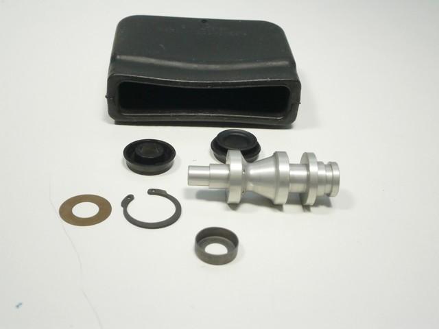 kit reparation maitre cylindre de freins avant ate diametre 14 sous le reservoir 1 sortie. Black Bedroom Furniture Sets. Home Design Ideas